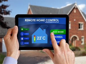 Connected home services need to work smoothly and intuitively, says Ericsson ConsumerLab.