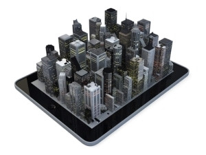 The development of smart sustainable cities has become a key policy point to administrations around the world, says the ITU.