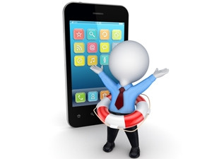 Vodacom has taken advantage of a lapsed patent that provides insurance through mobile devices.