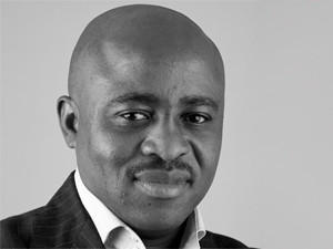 Small ERP players are challenging traditional enterprise software vendors, says Thabo Ndlela, director of IFS Africa.