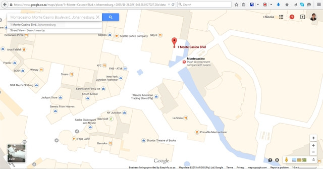 Google takes maps indoors in SA | ITWeb on online maps, aerial maps, microsoft maps, road map usa states maps, aeronautical maps, bing maps, topographic maps, waze maps, ipad maps, iphone maps, gppgle maps, msn maps, googie maps, googlr maps, android maps, gogole maps, stanford university maps, goolge maps, search maps, amazon fire phone maps,