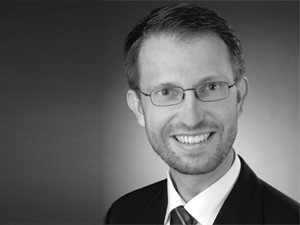 The South African power system is still coal-driven, says Dr Tobias Bischof-Niemz, chief engineer at the Integrated Energy Research Centre at the CSIR.