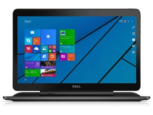 Review: Dell Latitude 7350 - high-quality heavyweight   ITWeb