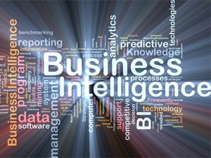 Using data more intelligently is becoming all-encompassing for organisations, says PBT's Armand`e Kruger.