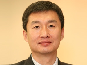 Huawei will continue to foster ICT talents in SA, says Huawei's senior vice-president, Dafeng Li.