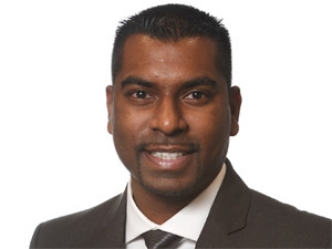 In order to ensure sustainability and success, it is important to monitor service delivery on a regular basis, says Leishen Pillay, senior associate at Hogan Lovells.