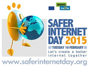 Safer Internet Day was marked by Google Africa with over 600 high schoolers in online safety workshops.