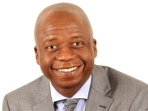 The Accenture Innovation Conference supports the quest for innovative ways of doing things to bring business and social benefit, says William Mzimba, CEO of Accenture SA.