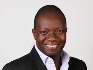 One cannot start to talk about modernising the economy without looking at issues of energy and water, says McLean Sibanda of The Innovation Hub.