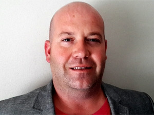 Vodacom has enjoyed several business benefits from its BI implementations, says Morn'e Bosch-Serfontein, executive head of the Vodacom BICC.