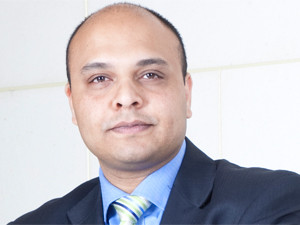 An integrated strategic approach is needed to balance the security objectives related to information and operational technologies, says Dimension Data's Samresh Ramjith.