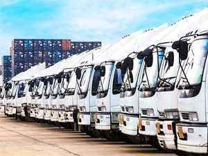 With some telematics systems, too much data and notifications can become overwhelming for fleet managers, say industry players.