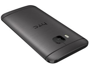 HTC One (M8) Surpasses Its Predecessor