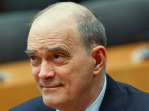 A former director of the NSA, Bill Binney, will discuss the threat posed by the spy agency at ITWeb Security Summit 2015.