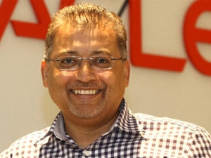 SaaS adoption is continuing to rise, says Dana Murugan, senior marketing director at Oracle.