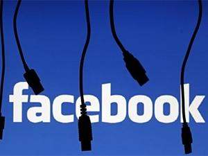 Facebook is experimenting with different video features and a video hub within the social network.