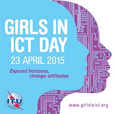 Tomorrow, DTPS will host an event for pupils in Mpumalanga, with a focus on ICT careers.