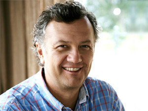 Innovation can make the world a better place, former FNB CEO Michael Jordaan previously said.