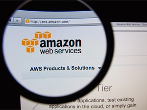 Amazon expands in SA, creating jobs