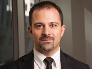 In order for organisations to be secure, they should go back to basics, says Antonio Forzieri, EMEA cyber security practice lead at Symantec.