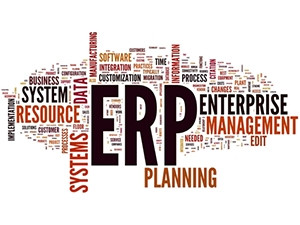 Companies need to prepare employees for the use of mobile ERP systems, says HansaWorld.