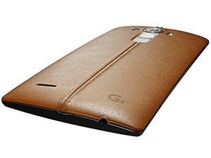 Vodacom provides the best value for money when it comes to the LG G4.