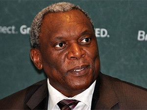Minister Siyabonga Cwele welcomed the introduction of the B-BBEE ICT council and sector code.