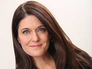 Striata director Alison Treadaway.