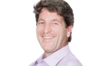 Kirk Schafer, Director, Dac Systems.