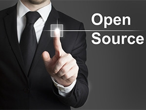 By making Swift open source, the entire developer community can contribute to the programming language, says Apple.