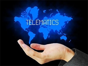 Telematics is one of the cornerstones of the broader M2M industry, according to Juniper Research.
