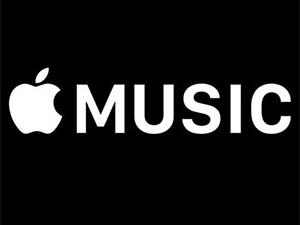 Apple Music scheduled for reboot | ITWeb