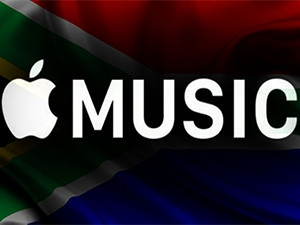 Music streaming is nothing new in SA, but Apple's entry makes it 'cool'.