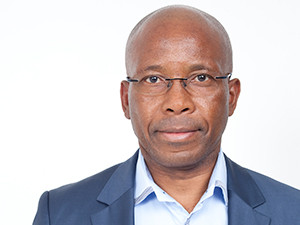 MTN is encouraged by the calibre of women nominated for the accolades, says CEO Mteto Nyati.