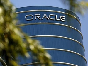 Oracle offered to buy NetSuite in July for $109 a share to respond to challenges from rival enterprise software companies.