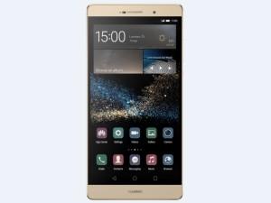 Huawei shipped more than 150 000 P8 lite smartphones to SA in January.