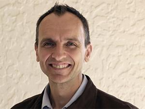 PowerOptimal CEO Sean Moolman says his company has a solution to SA's power crisis.