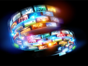 Broadcasters are searching for new business models to remain competitive.