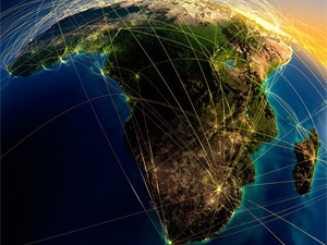 FIFAfrica convenes stakeholders from Africa's Internet governance and online rights arenas.