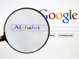 Novartis and Verily, a unit of Google parent Alphabet, are cornerstone investors in the new fund.
