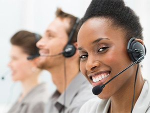 In SA, the transition to a hosted contact centre environment has been one that many businesses across industry sectors have been adopting, says INOVO.