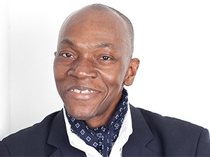 There has not been much evidence of the insight gained into how China does things being funnelled into SA, says Koffi Kouakou, Wits School of Governance.