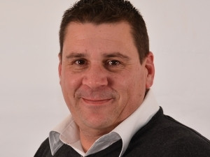 August Frauenstein recently joined Kyocera Document Solutions South Africa as the new Solutions Architect.