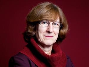 Catherine Pickering, EMC