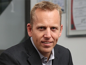 Africa is a pocket of growth for Nokia, says Nokia Solutions and Networks head for Southern Africa Deon Geyser.