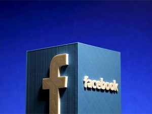 Facebook will now allow users to search public posts and conversations.