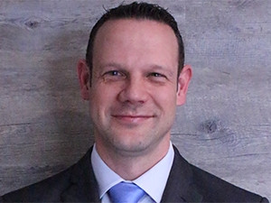 In 2016, further security complications will emerge due to the addition of connected devices, says Trend Micro's Darryn O'Brien.