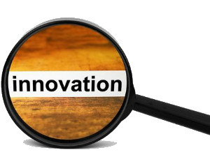 Patents are tracked closely to see what companies are looking to develop next.