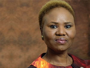 Minister in the Department of Small Business Development, Lindiwe Zulu, says government appreciates the role SMEs play.