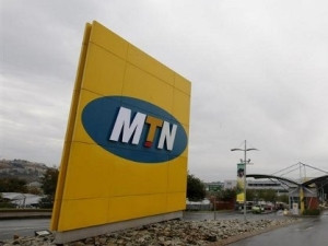 Analysts expect MTN to try negotiate down a $5.2 billion fine from the NCC for unregistered SIM cards.